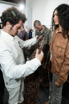 cotton project - backstage - spfw n45 - osasco fashion (12)