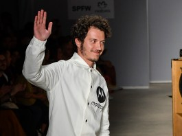 cotton project - spfw n45 - osasco fashion 2