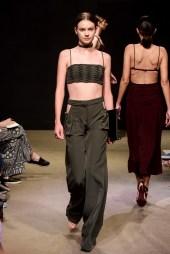 hand lace - dfb 2018 - osasco fashion (1)