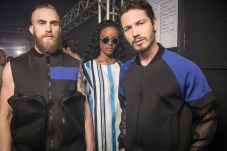 joao paulo guedes - backstage - dfb 2018 - osasco fashion (1)