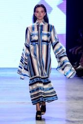 joao paulo guedes - dfb 2018 - osasco fashion (1)