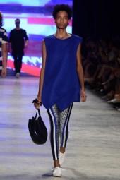 joao paulo guedes - dfb 2018 - osasco fashion (16)