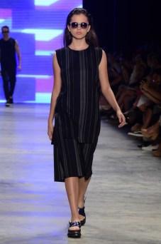 joao paulo guedes - dfb 2018 - osasco fashion (20)