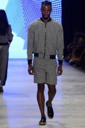 joao paulo guedes - dfb 2018 - osasco fashion (9)