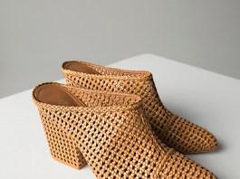 lenny niemeyer - arezzo - spfw n45 - osasco fashion 1