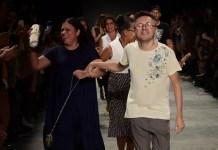 lindebergue fernandes - dfb 2018 - osasco fashion (26)