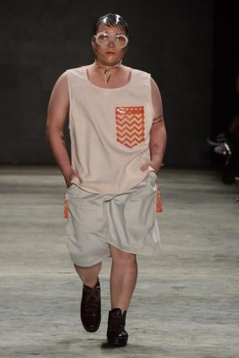 lindebergue fernandes - dfb 2018 - osasco fashion (7)