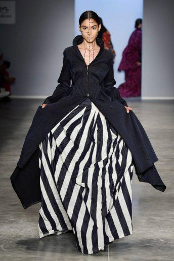 lino villaventura - spfw n45 - osasco fashion 2