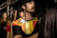saldanha - backstage - dfb 2018 - (7)