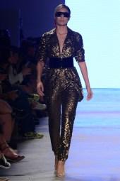 wagner kallieno - dfb 2018 - osasco fashion (11)