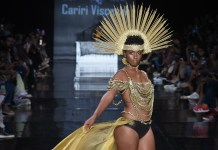 cariri visceral - detalhes - DFB 2019 - Osasco Fashion (1)