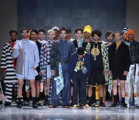 david lee - DFB 2019 - Osasco Fashion (20)