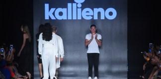 wagner kallieno - DFB 2019 - Osasco Fashion (21)