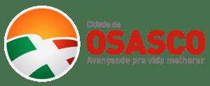 Munícipes de Osasco recebem dois carros 0km no iptu premiado (Fonte: Internet)