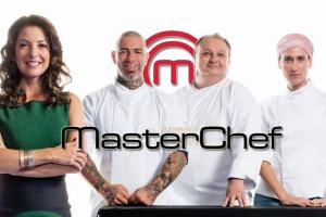 Masterchef Brasil: Desafio com ingredientes do Nordeste (Fonte: Internet)
