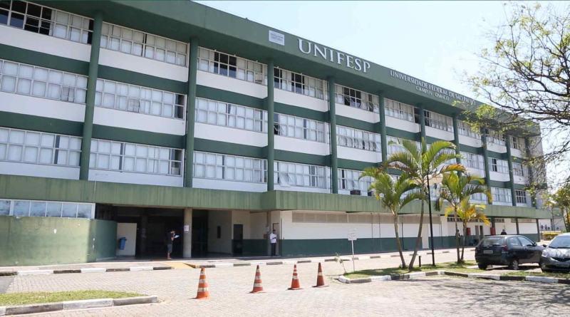 Unifesp Osasco abre concurso para professor, com salário de até R$ 9.114