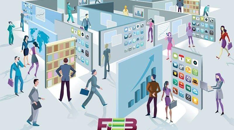 FIEB realiza a maior feira de cursos técnicos e profissões da Região Oeste