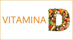 Principais funções da vitamina D para o corpo