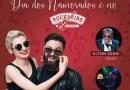 Dia dos namorados com programação especial no Rock & Ribs Lounge Osasco