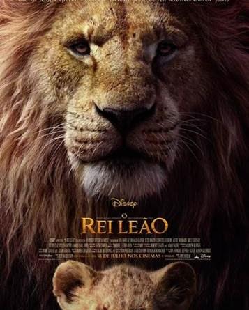 Rei Leao
