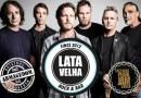 Cover de Pearl Jam e Banda Armagedom são destaque na programação do Lata Velha Rock Bar nesta semana