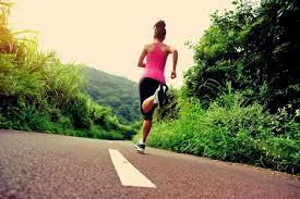 Benefícios da corrida e como começar