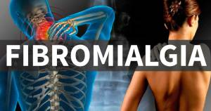 O que é Fibromialgia: sintomas e tratamentos