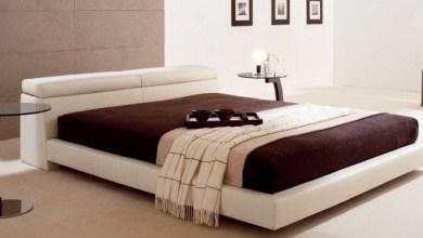 Дизайн и идеи как да обзаведем спалнята