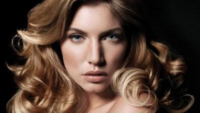 Правилно измиване със шампоан за блестяща и здрава коса