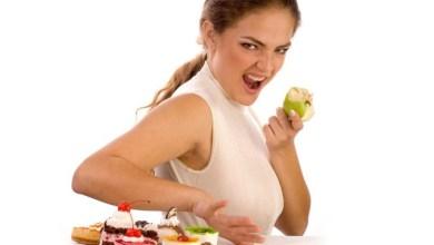 Експертите в хранително-вкусовата индустрия за вредните храни