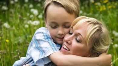 Прекомерната родителска любов не трябва да разглезва детето