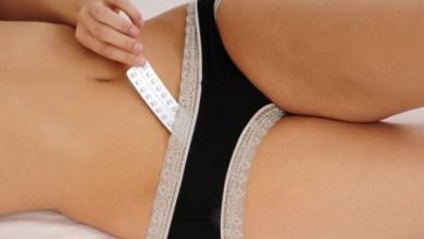 Противозачатъчни хапчета за предпазване от нежелана бременност