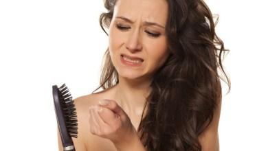 Евтините шампоани увреждат косата