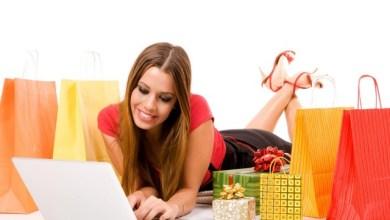 Предимствата да пазаруваш онлайн. Евтини маркови дрехи в outlets.bg