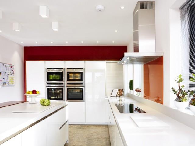 Аксесоари и мебели за обзавеждане на кухнята