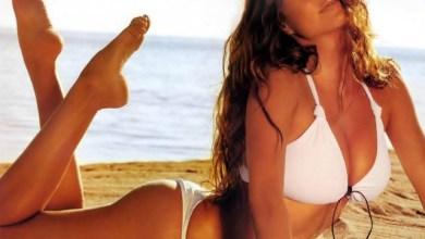 София Вергара никога не пази диети