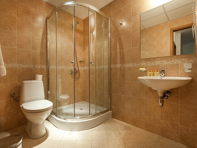 Гранд Рояле Хотел & SPA-Банско стаи