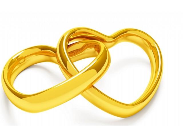 Брак и семейни отношения