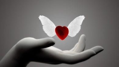 Какво представлява магията на любовта