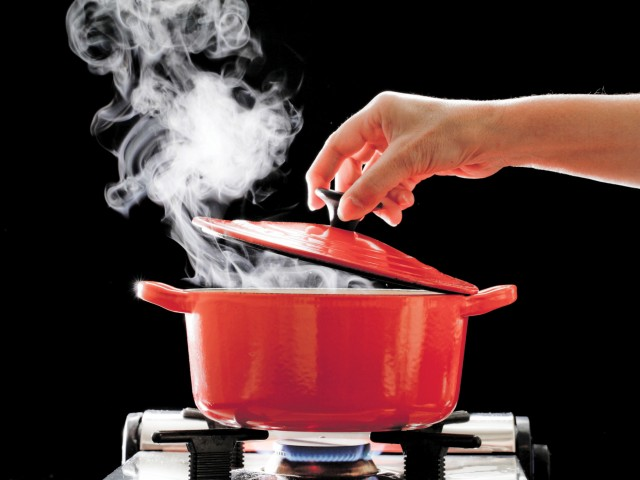 Рецепти за варени ястия