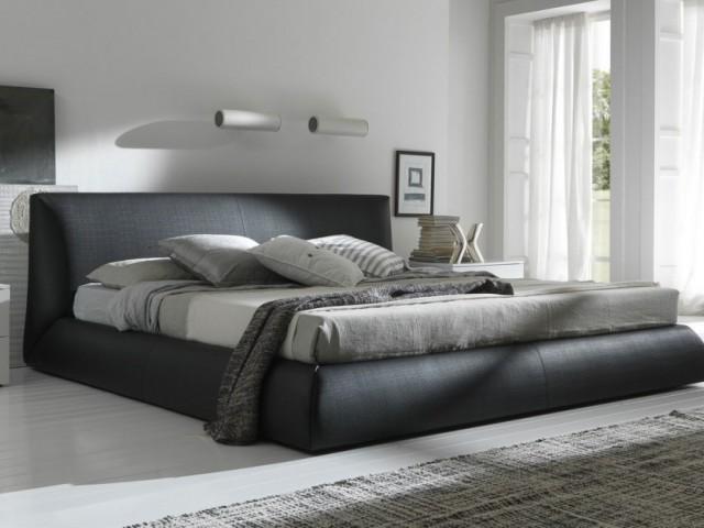 Идеи как да обзаведем спалнята