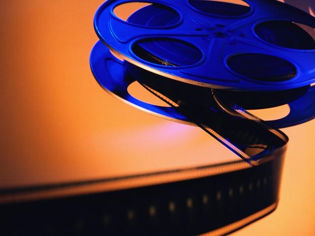 Телевизия и кино. Филми и сериали