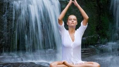 Как да се отървем от негативните мисли и енергия