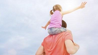 Съвети за отношения между баща и дъщеря