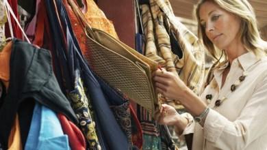 Съвети за изгодно пазаруване по празниците