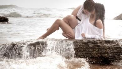 Съвети за страхотен секс и получавана на разтрърсващи оргазми