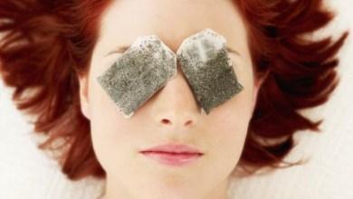 Ечемик на окото - лечение с народни рецепти и средства