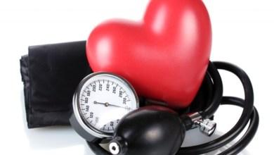Хипертония и бързо сваляне на високо кръвно налягане