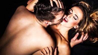 Как да заздравим връзката си с разкрепостен секс