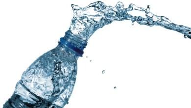 Колко вода трябва да се пие дневно за пречистване